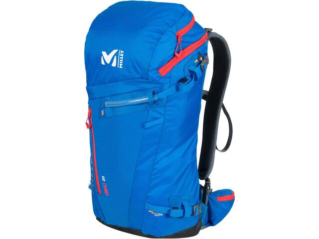 Millet Ubic 20 Backpack sky diver